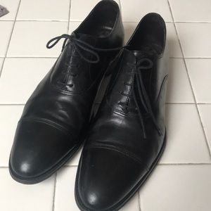 To Boot New York Mens Shoes